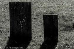 Cemetery_BlackandWhite_58