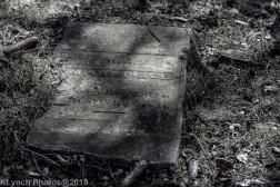 Cemetery_BlackandWhite_59