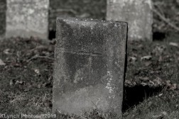 Cemetery_BlackandWhite_6