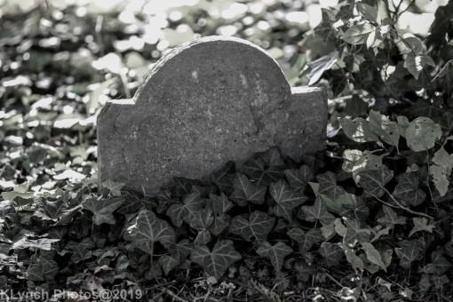Cemetery_BlackandWhite_60