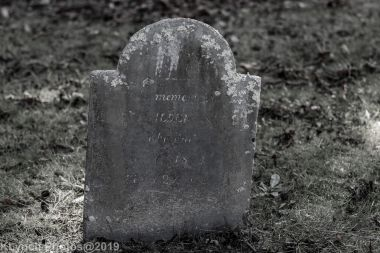 Cemetery_BlackandWhite_62