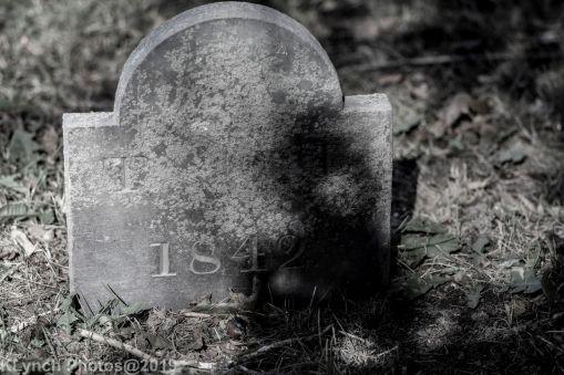 Cemetery_BlackandWhite_63