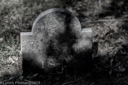 Cemetery_BlackandWhite_64