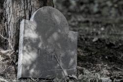 Cemetery_BlackandWhite_65