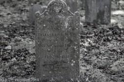 Cemetery_BlackandWhite_66