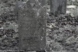 Cemetery_BlackandWhite_67