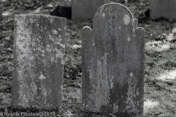 Cemetery_BlackandWhite_68