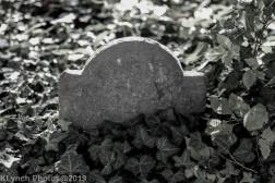 Cemetery_BlackandWhite_69