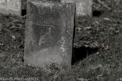 Cemetery_BlackandWhite_7