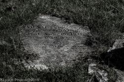 Cemetery_BlackandWhite_70