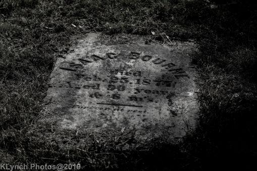 Cemetery_BlackandWhite_71