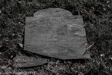 Cemetery_BlackandWhite_72