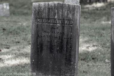 Cemetery_BlackandWhite_73