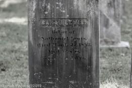 Cemetery_BlackandWhite_74