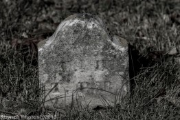 Cemetery_BlackandWhite_75