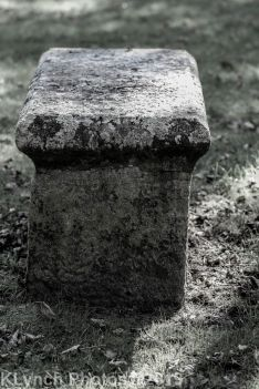 Cemetery_BlackandWhite_76
