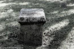 Cemetery_BlackandWhite_77
