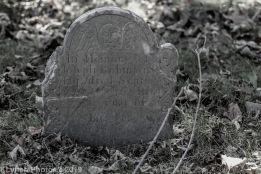 Cemetery_BlackandWhite_78