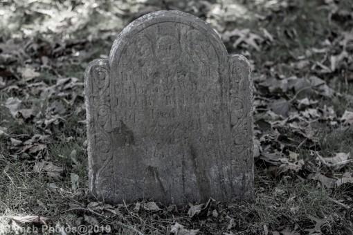 Cemetery_BlackandWhite_79