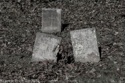 Cemetery_BlackandWhite_8