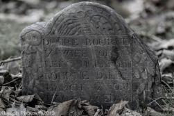 Cemetery_BlackandWhite_80