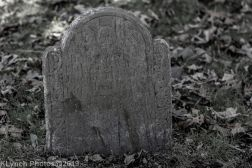 Cemetery_BlackandWhite_82