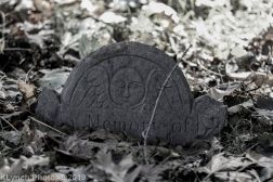 Cemetery_BlackandWhite_83