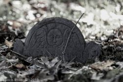 Cemetery_BlackandWhite_85
