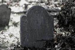 Cemetery_BlackandWhite_86