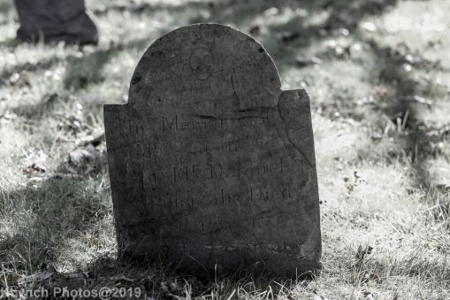 Cemetery_BlackandWhite_87