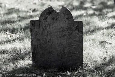 Cemetery_BlackandWhite_88