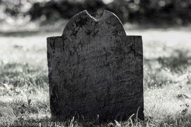 Cemetery_BlackandWhite_89