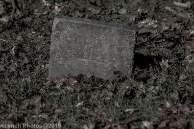 Cemetery_BlackandWhite_9