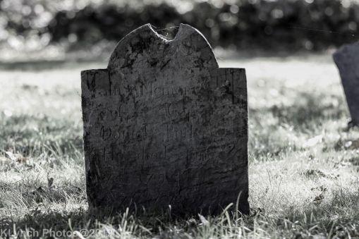Cemetery_BlackandWhite_90