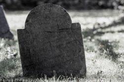 Cemetery_BlackandWhite_91