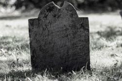 Cemetery_BlackandWhite_92