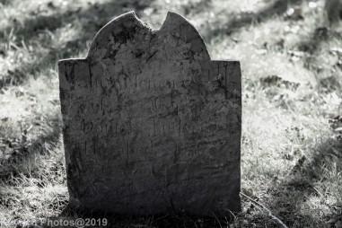 Cemetery_BlackandWhite_93
