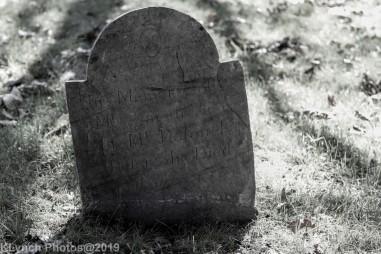 Cemetery_BlackandWhite_94