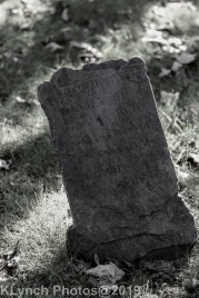 Cemetery_BlackandWhite_95