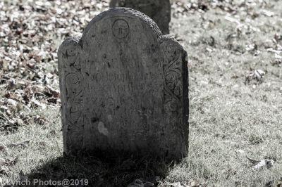 Cemetery_BlackandWhite_96