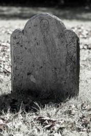 Cemetery_BlackandWhite_97