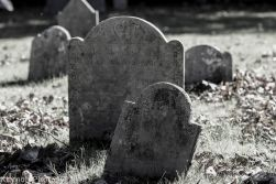 Cemetery_BlackandWhite_98