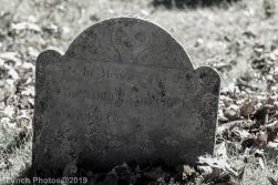 Cemetery_BlackandWhite_99