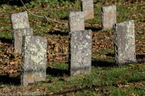 Cemetery_Color