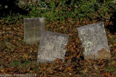 Cemetery_Color_10