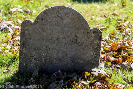 Cemetery_Color_100