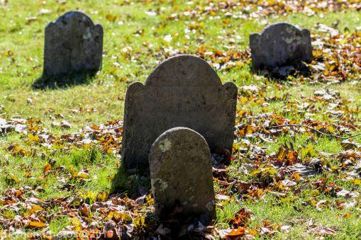 Cemetery_Color_101
