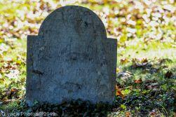 Cemetery_Color_102