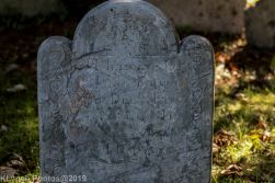 Cemetery_Color_103