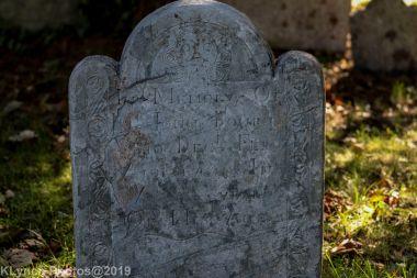 Cemetery_Color_104